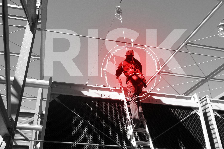 Quanto costa non valutare il rischio?