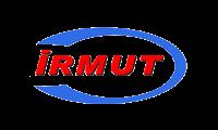 irmut